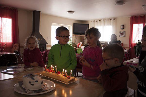 anniversaire-enfants-karting71B74A0E-5C6B-0BB9-D1FB-1735E196C75E.jpg